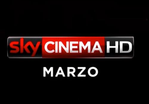 Sky Cinema HD